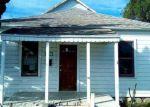 Foreclosed Home in Santa Paula 93060 OJAI RD - Property ID: 4113211946