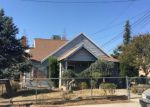 Foreclosed Home in Modesto 95351 PARADISE RD - Property ID: 4113217171