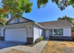 Foreclosed Home in Sacramento 95823 GRANDSTAFF DR - Property ID: 4113234255