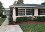 Foreclosed Home in Boynton Beach 33436 42ND AVE S - Property ID: 4113245652