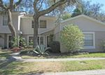 Foreclosed Home in Lutz 33559 MORNING DR - Property ID: 4113261866