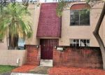 Foreclosed Home in Fort Lauderdale 33321 NW 75TH AVE - Property ID: 4113276307