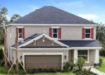 Foreclosed Home in Tampa 33626 TROPICAL PALM DR - Property ID: 4113338505