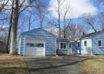 Foreclosed Home in New Castle 47362 STEWART DR - Property ID: 4113363462