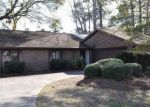 Foreclosed Home in Myrtle Beach 29575 PLANTATION DR - Property ID: 4113372670