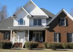 Foreclosed Home in Effingham 29541 WOODSIDE DR - Property ID: 4113375286