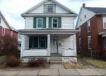 Foreclosed Home in Lewisburg 17837 N FRONT ST - Property ID: 4113383167