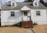 Foreclosed Home in Gloucester City 08030 5TH ST - Property ID: 4113404192