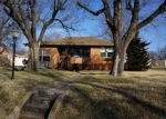 Foreclosed Home in Joplin 64801 S SAINT CHARLES AVE - Property ID: 4113420399