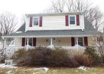 Foreclosed Home in Pawling 12564 PROSPECT ST - Property ID: 4113429603