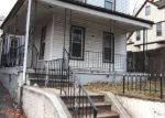 Foreclosed Home in East Orange 7017 N GROVE ST - Property ID: 4113441425