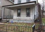 Foreclosed Home in East Orange 07017 N GROVE ST - Property ID: 4113441425