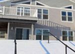 Foreclosed Home in Lake Nebagamon 54849 E CAMP NEBAGAMON DR - Property ID: 4113462898