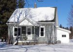 Foreclosed Home in Antigo 54409 COUNTY ROAD F - Property ID: 4113473395