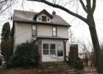 Foreclosed Home in Madison 53713 FISHER ST - Property ID: 4113474714