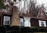Foreclosed Home in Charleston 25314 RAVINIA RD - Property ID: 4113490477