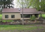 Foreclosed Home in Colville 99114 ARDEN HILL RD - Property ID: 4113499681