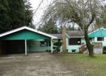 Foreclosed Home in Kent 98030 REITEN RD - Property ID: 4113500103