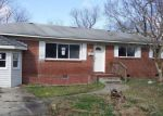 Foreclosed Home in Virginia Beach 23455 PAINE LN - Property ID: 4113521579