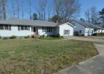 Foreclosed Home in Virginia Beach 23464 OLD PROVIDENCE RD - Property ID: 4113527262