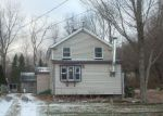 Foreclosed Home in West Stockbridge 01266 ALBANY RD - Property ID: 4113543468