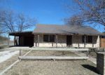 Foreclosed Home in Weatherford 76086 W 2ND ST - Property ID: 4113549608