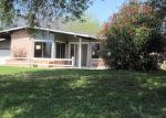 Foreclosed Home in San Antonio 78216 HARRIET DR - Property ID: 4113552673