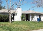 Foreclosed Home in Corpus Christi 78409 EVENING STAR LN - Property ID: 4113556166