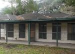Foreclosed Home in Alvin 77511 W WILLIS ST - Property ID: 4113569758