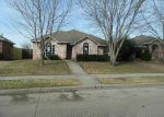 Foreclosed Home in Lancaster 75146 BAHAMA DR - Property ID: 4113571508