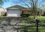Foreclosed Home in Houston 77049 NORTHPORT DR - Property ID: 4113577640