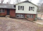 Foreclosed Home in Memphis 38106 N BALL RD - Property ID: 4113581130