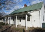 Foreclosed Home in Elizabethton 37643 E MILL ST - Property ID: 4113584193
