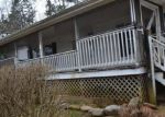 Foreclosed Home in Dunlap 37327 OLD STATE HIGHWAY 28 - Property ID: 4113585520