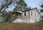 Foreclosed Home in Harriman 37748 CARR AVE - Property ID: 4113586392