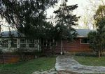 Foreclosed Home in Knoxville 37915 CRESTVIEW ST - Property ID: 4113595149