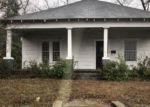 Foreclosed Home in Vienna 31092 N 3RD ST - Property ID: 4113598214