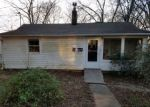Foreclosed Home in Gastonia 28052 S YATES ST - Property ID: 4113605218