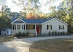 Foreclosed Home in Greensboro 30642 GRAND CENTRAL CT - Property ID: 4113612232