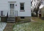 Foreclosed Home in Baltimore 21206 RENWICK AVE - Property ID: 4113634123