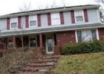Foreclosed Home in Pittsburgh 15239 ELM RD - Property ID: 4113642901