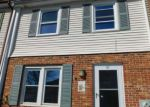 Foreclosed Home in Wilmington 19810 RENNER RD - Property ID: 4113649912
