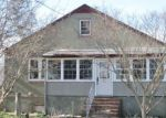Foreclosed Home in Egg Harbor City 08215 CINCINNATI AVE - Property ID: 4113675296