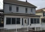 Foreclosed Home in Hazleton 18201 N CHURCH ST - Property ID: 4113690634