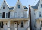 Foreclosed Home in Pine Grove 17963 N TULPEHOCKEN ST - Property ID: 4113693255