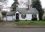 Foreclosed Home in Salem 97301 PARK AVE NE - Property ID: 4113712530