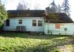 Foreclosed Home in Salem 97303 PLYMOUTH DR NE - Property ID: 4113718220