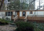 Foreclosed Home in Grants Pass 97527 PATRICK RD - Property ID: 4113727419