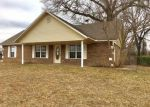 Foreclosed Home in Muldrow 74948 S 4710 RD - Property ID: 4113735750