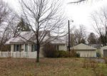 Foreclosed Home in Sylvania 43560 CORREGIDOR DR - Property ID: 4113738817